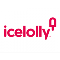 icelolly Vouchers