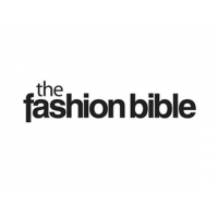 The Fashion Bible Vouchers