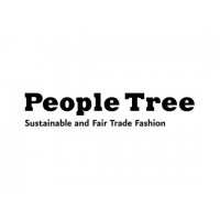People Tree Vouchers