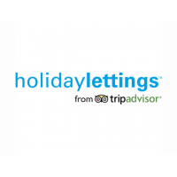 Holiday Lettings Vouchers