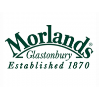 Morlands Sheepskin Vouchers