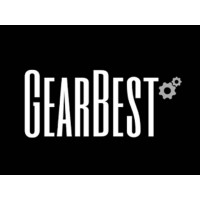 Gear Best Vouchers