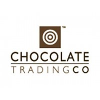 Chocolate Trading Company Vouchers