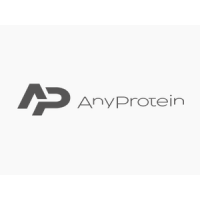 Any Protein Vouchers