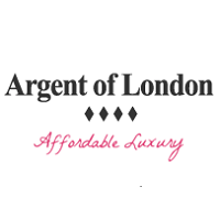 Argent of London Vouchers
