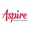 Aspire Curtains and Blinds Vouchers