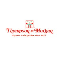 Thompson & Morgan Vouchers