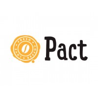 Pact Coffee Vouchers