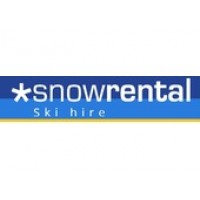 Snow Rental Vouchers