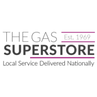 The Gas Superstore Vouchers