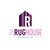 The Rug House Vouchers