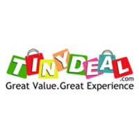 Tiny Deal Vouchers