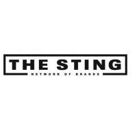 The Sting Vouchers
