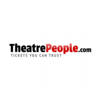 Theatre People Vouchers