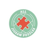 All Jigsaw Puzzles Vouchers