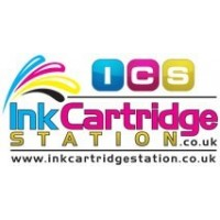 Ink Cartridge Station Vouchers