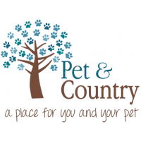 Pet and Country Vouchers
