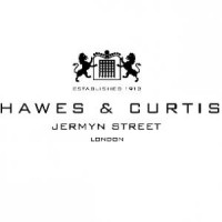 Hawes and Curtis Vouchers