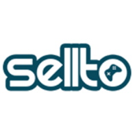 Sellto Vouchers