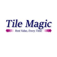 Tile Magic Vouchers