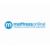 Mattress Online Vouchers