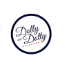 Dolly and Dotty Vouchers