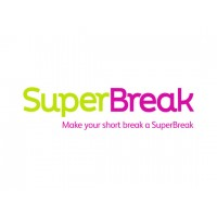 SuperBreak Vouchers