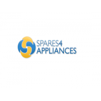 Spares4appliances Vouchers