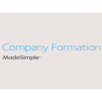Companies Made Simple  Vouchers