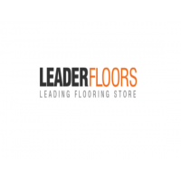 Leader Floors Vouchers