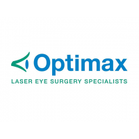 Optimax Vouchers