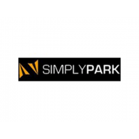 Simply Park & Fly Vouchers