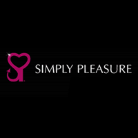 Simply Pleasure  Vouchers