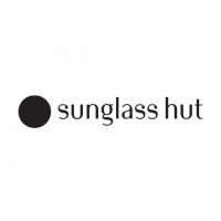 Sunglass Hut Vouchers