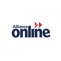 Alliance Online  Vouchers