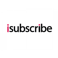 iSUBSCRiBE Vouchers