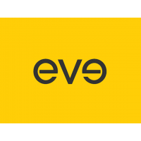 Eve Mattress Vouchers