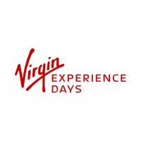 Virgin Experience Days Vouchers