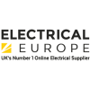 Electrical Europe Vouchers