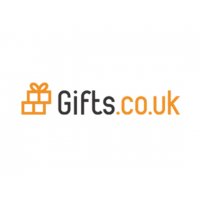 Gifts.co.uk Vouchers