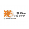 Jigsaw And More Vouchers