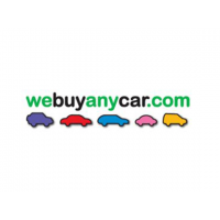 We Buy Any Car Vouchers
