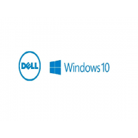 Dell Small Business Vouchers