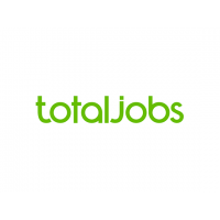 Totaljobs Vouchers