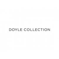 Doyle Collection Vouchers