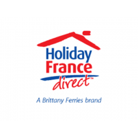 Holiday France Direct Vouchers