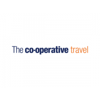 Co-Operative Travel Vouchers