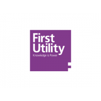 First Utility Vouchers