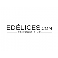 Edelices Vouchers