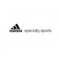 Adidas Specialty Sports Vouchers